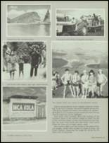 1982 Don Bosco Technical Institute Yearbook Page 58 & 59