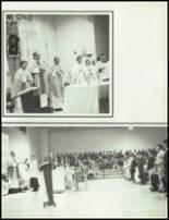 1982 Don Bosco Technical Institute Yearbook Page 64 & 65