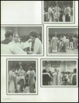 1982 Don Bosco Technical Institute Yearbook Page 66 & 67
