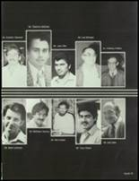 1982 Don Bosco Technical Institute Yearbook Page 68 & 69