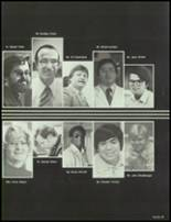 1982 Don Bosco Technical Institute Yearbook Page 72 & 73