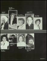 1982 Don Bosco Technical Institute Yearbook Page 74 & 75