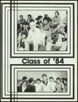 1982 Don Bosco Technical Institute Yearbook Page 76 & 77