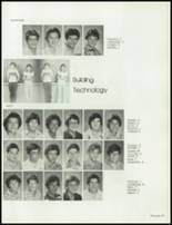 1982 Don Bosco Technical Institute Yearbook Page 78 & 79