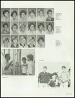 1982 Don Bosco Technical Institute Yearbook Page 84 & 85