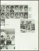 1982 Don Bosco Technical Institute Yearbook Page 86 & 87