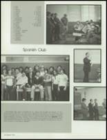 1982 Don Bosco Technical Institute Yearbook Page 94 & 95
