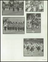 1982 Don Bosco Technical Institute Yearbook Page 102 & 103