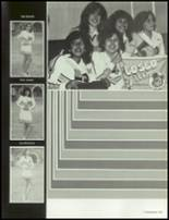 1982 Don Bosco Technical Institute Yearbook Page 112 & 113