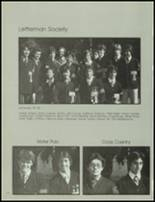 1982 Don Bosco Technical Institute Yearbook Page 116 & 117