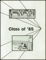 1982 Don Bosco Technical Institute Yearbook Page 120 & 121
