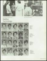 1982 Don Bosco Technical Institute Yearbook Page 122 & 123