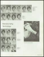 1982 Don Bosco Technical Institute Yearbook Page 126 & 127