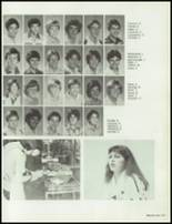1982 Don Bosco Technical Institute Yearbook Page 128 & 129