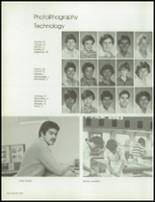 1982 Don Bosco Technical Institute Yearbook Page 130 & 131