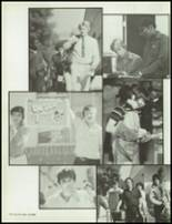 1982 Don Bosco Technical Institute Yearbook Page 132 & 133
