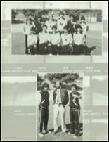 1982 Don Bosco Technical Institute Yearbook Page 134 & 135