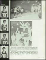 1982 Don Bosco Technical Institute Yearbook Page 140 & 141