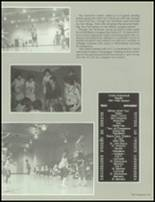 1982 Don Bosco Technical Institute Yearbook Page 142 & 143