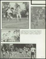 1982 Don Bosco Technical Institute Yearbook Page 144 & 145