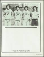1982 Don Bosco Technical Institute Yearbook Page 148 & 149