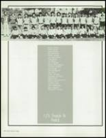 1982 Don Bosco Technical Institute Yearbook Page 150 & 151