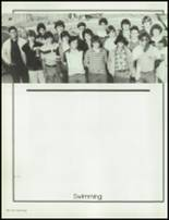 1982 Don Bosco Technical Institute Yearbook Page 152 & 153