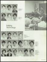 1982 Don Bosco Technical Institute Yearbook Page 158 & 159