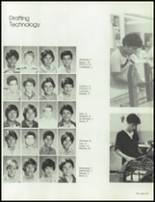 1982 Don Bosco Technical Institute Yearbook Page 160 & 161