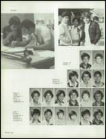 1982 Don Bosco Technical Institute Yearbook Page 162 & 163