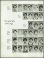 1982 Don Bosco Technical Institute Yearbook Page 164 & 165