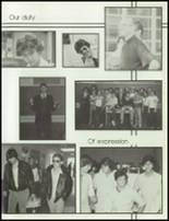 1982 Don Bosco Technical Institute Yearbook Page 168 & 169