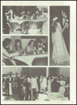 1974 Mogadore High School Yearbook Page 88 & 89