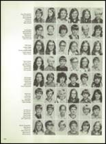 1974 Mogadore High School Yearbook Page 112 & 113