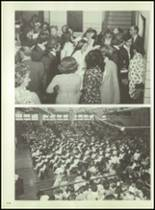 1974 Mogadore High School Yearbook Page 122 & 123