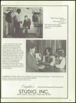 1974 Mogadore High School Yearbook Page 130 & 131