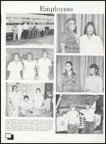 1989 Bradley High School Yearbook Page 46 & 47
