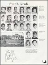 1989 Bradley High School Yearbook Page 52 & 53