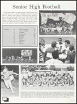1989 Bradley High School Yearbook Page 64 & 65
