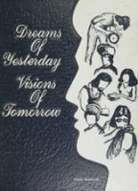 1978 Yearbook Passaic County Technical-Vocational High School