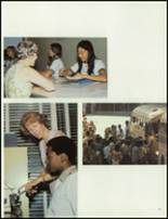 1976 Aragon High School Yearbook Page 14 & 15