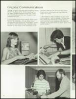 1976 Aragon High School Yearbook Page 16 & 17