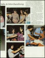 1976 Aragon High School Yearbook Page 18 & 19