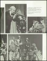 1976 Aragon High School Yearbook Page 30 & 31