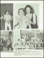 1976 Aragon High School Yearbook Page 42 & 43