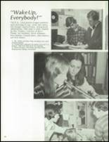 1976 Aragon High School Yearbook Page 48 & 49