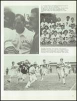 1976 Aragon High School Yearbook Page 74 & 75