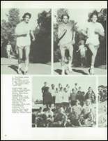 1976 Aragon High School Yearbook Page 90 & 91