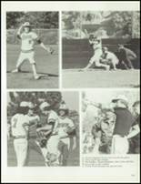 1976 Aragon High School Yearbook Page 114 & 115