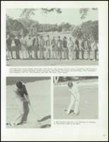 1976 Aragon High School Yearbook Page 118 & 119